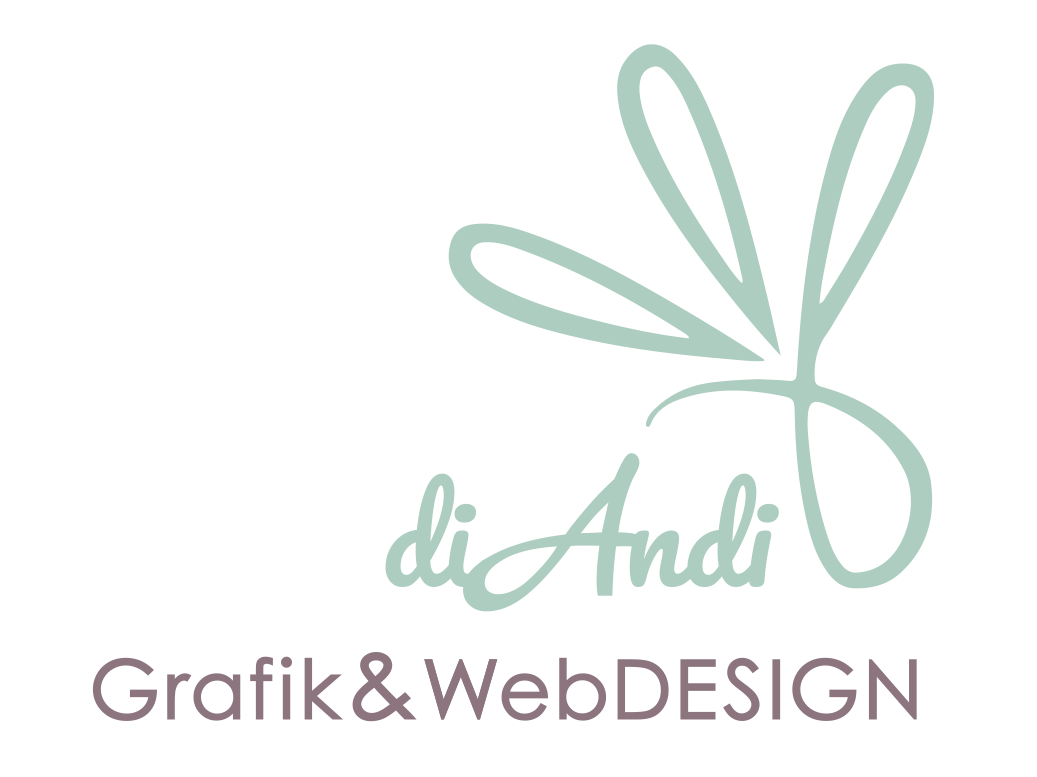 Homepage machen Unterland Grafik-Webdesign Brixental